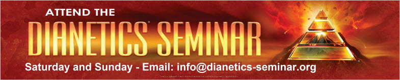 SeminarBanner-jpg